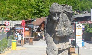 De 7 Corona maatregelen die deze zomer in de Oostenrijkse bergen gelden