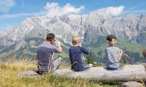 Vakantie in Oostenrijk en corona: wat je moet weten voordat je boekt