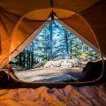 Outdoor cadeau: 10 cadeaus voor outdoor liefhebbers in ieder budget