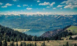 Vakantie in Oostenrijk 2020: alle informatie op een rij