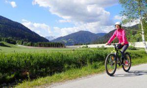Review: CP Carachillo E-bike helm met vizier getest