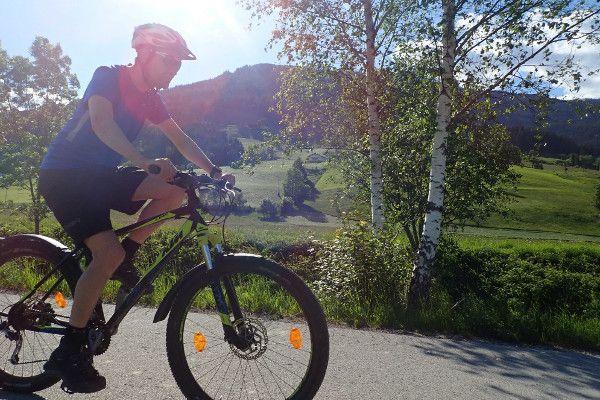 fietshelm verplicht informatie en tips