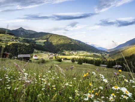 Vakantie in Karinthië: het andere Oostenrijk