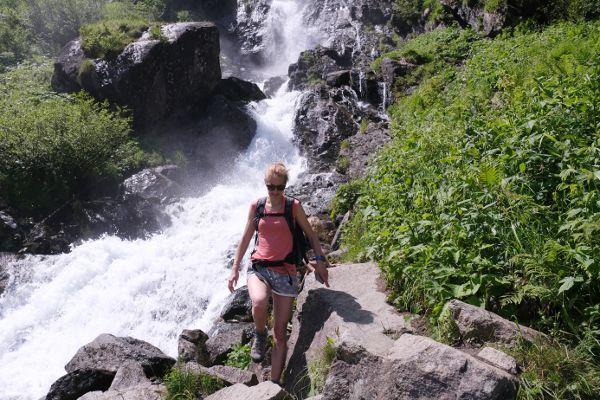 waterval steirischer bodensee