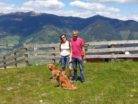 Zomer in Zell am See: jouw ultieme vakantie in Zell am See