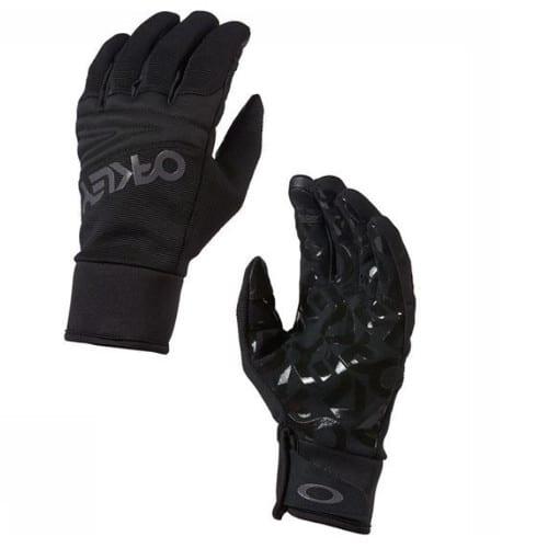 Goede handschoenen van Oakley
