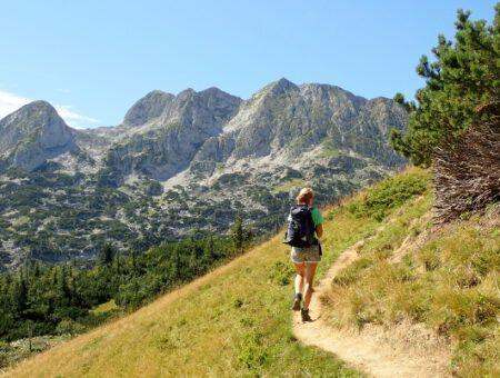 Zomer in Abtenau: sportief, rust en eindeloos genieten