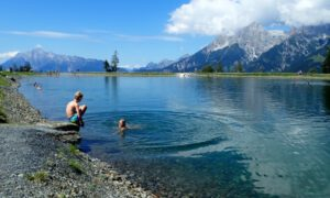 Vakantiepark Oostenrijk: dit zijn de leukste vakantieparken in Oostenrijk