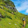 Review: Fjällräven Travellers shorts MT voor outdoor activiteiten op warme dagen