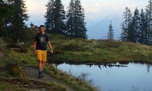 Review Fjällräven Fikapaus – modieus wandelshirt voor outdoor en stad getest