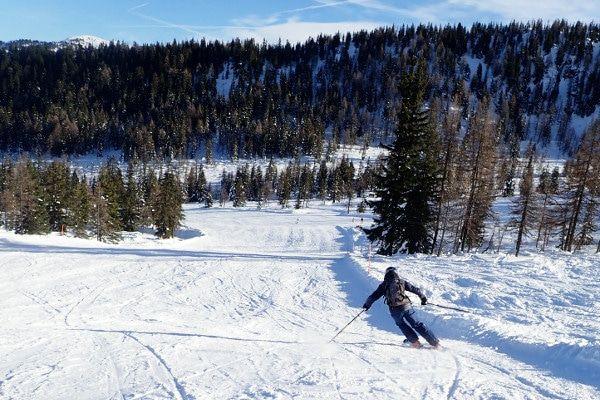 Onze ervaring met de decathlon skisokken